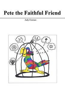 pete the faithful friend