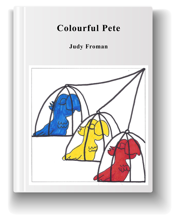 colourful-pete